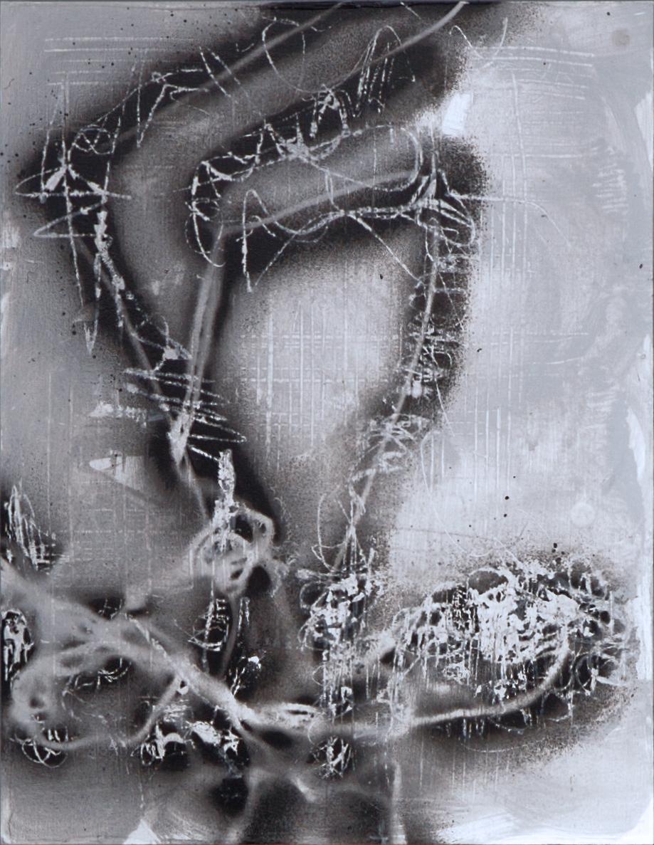 string series 4