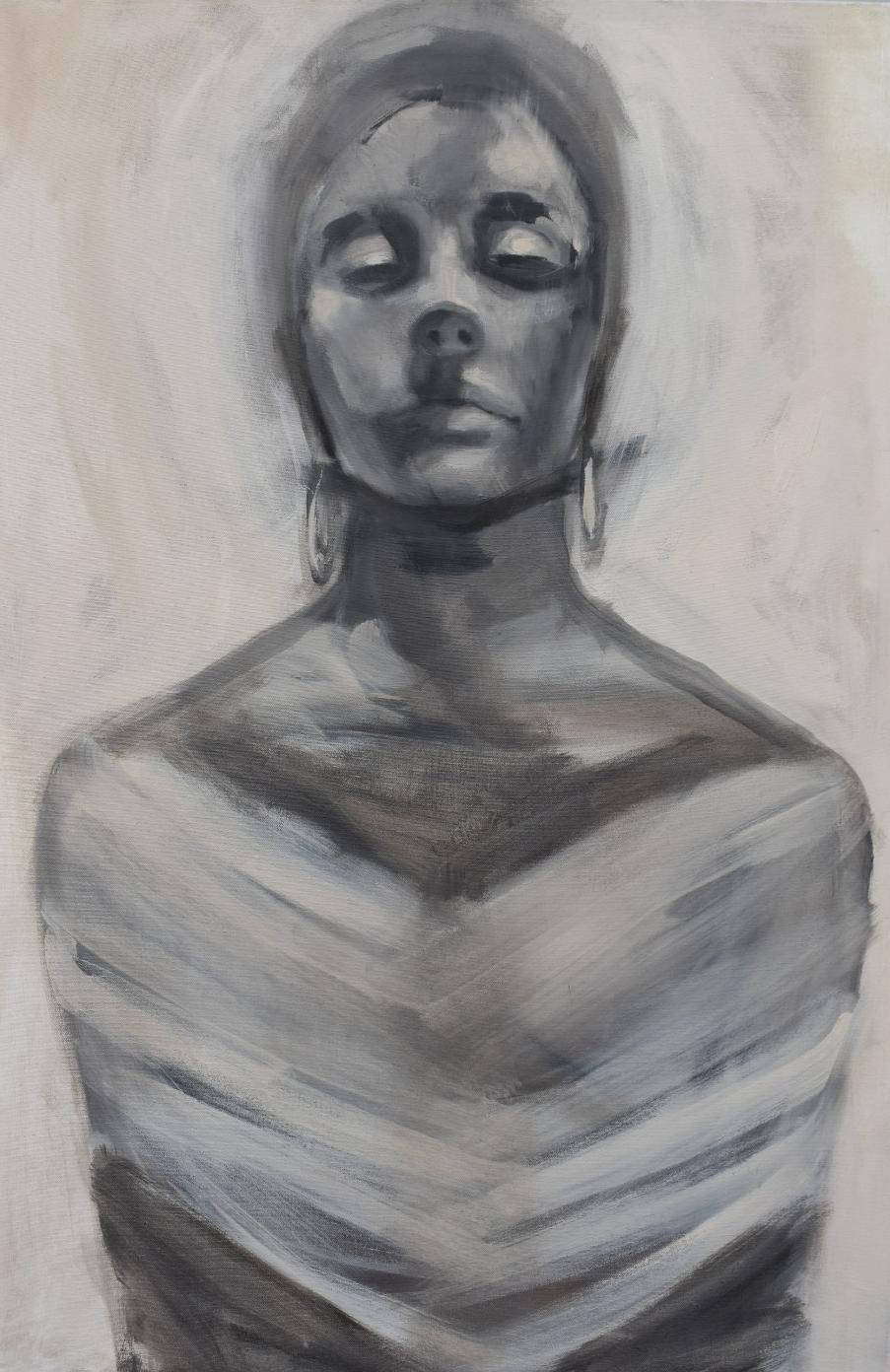 Anonymous (Kiya), 2015