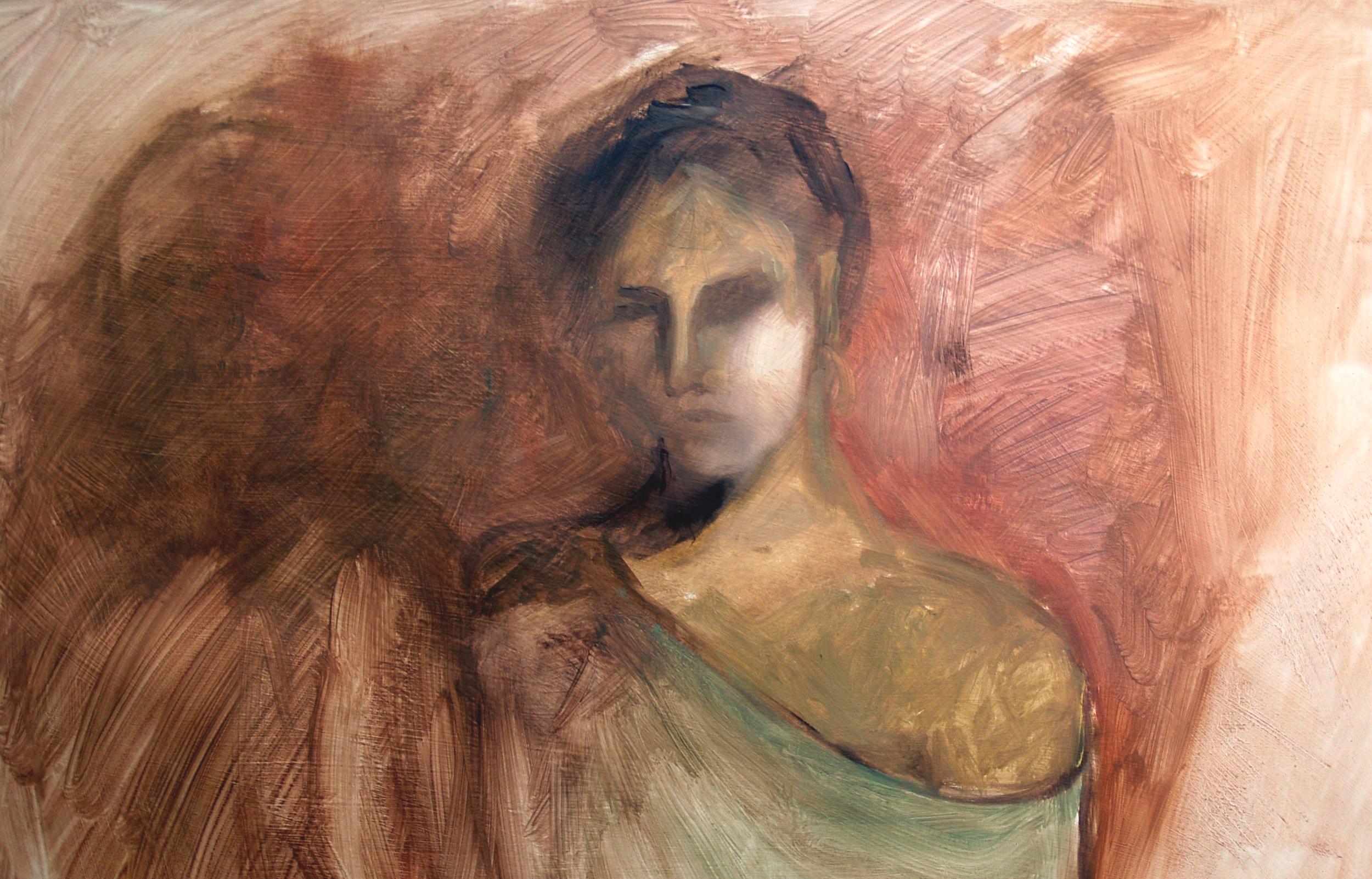 Memory, 2009
