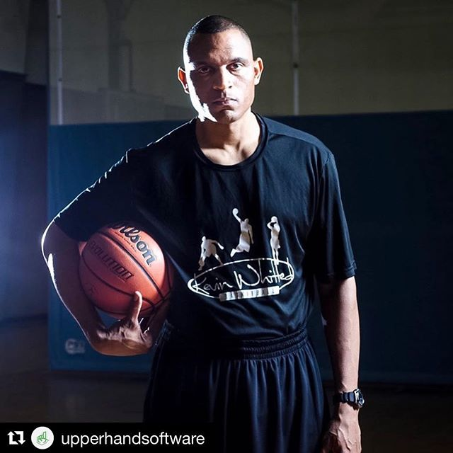 I'm excited! Check out the podcast interview I did with @upperhandsoftware discussing player development and training. Click on the link in the bio on the @upperhandsoftware page. Thanks @upperhandsoftware  #playerdevelopment #basketball #training #kwbs #upperhandsoftware #coach #podcast
