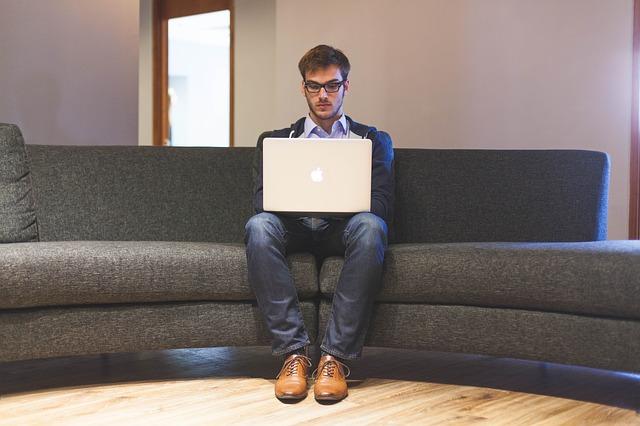 entrepreneurship and anxiety