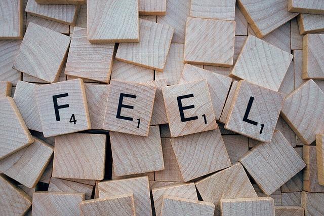 feel-1804600_640.jpg