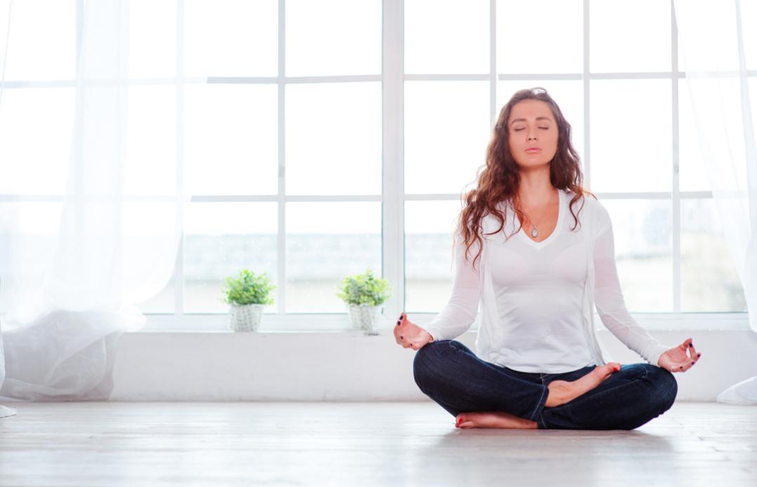 meditation and creativity.png