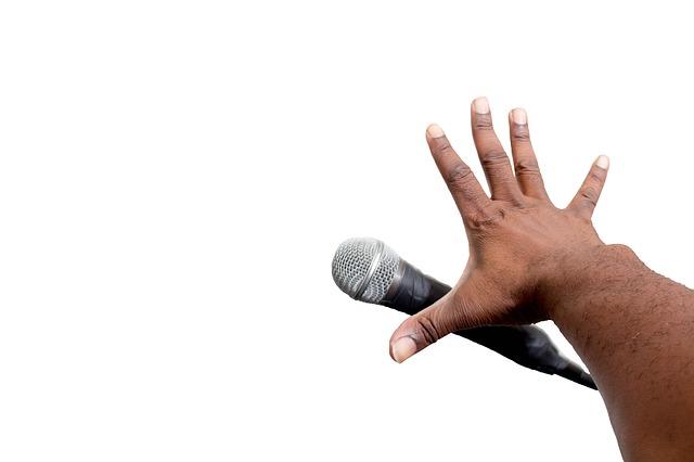 drop the mic on Anxiety.jpg