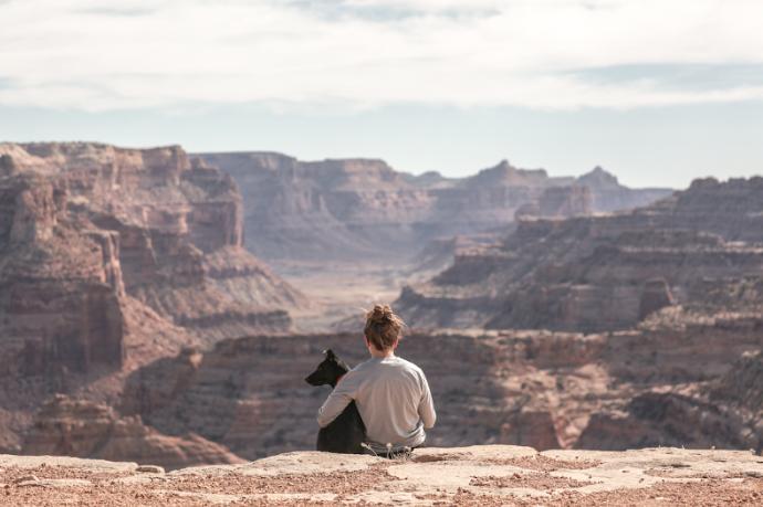 3 Benefits of Meditation.png