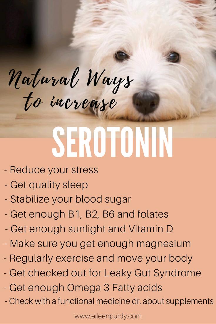 Natural ways to increase serotonin.png