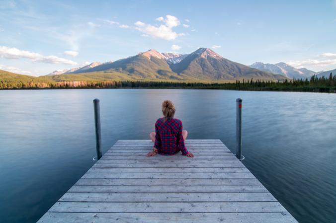 3 tools to meditating.png