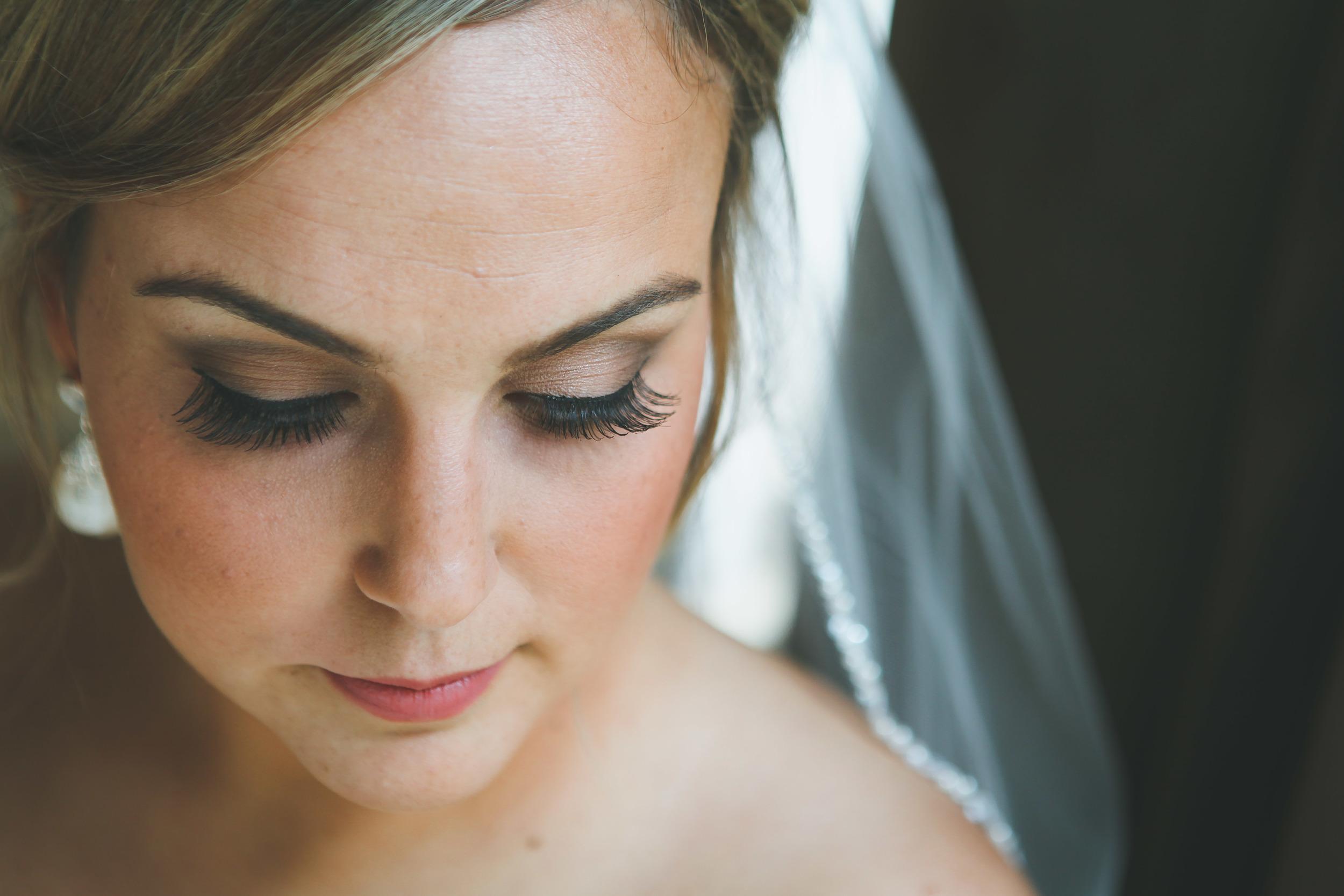FaceForward_AmandaSuttonPhotography.jpg.JPG