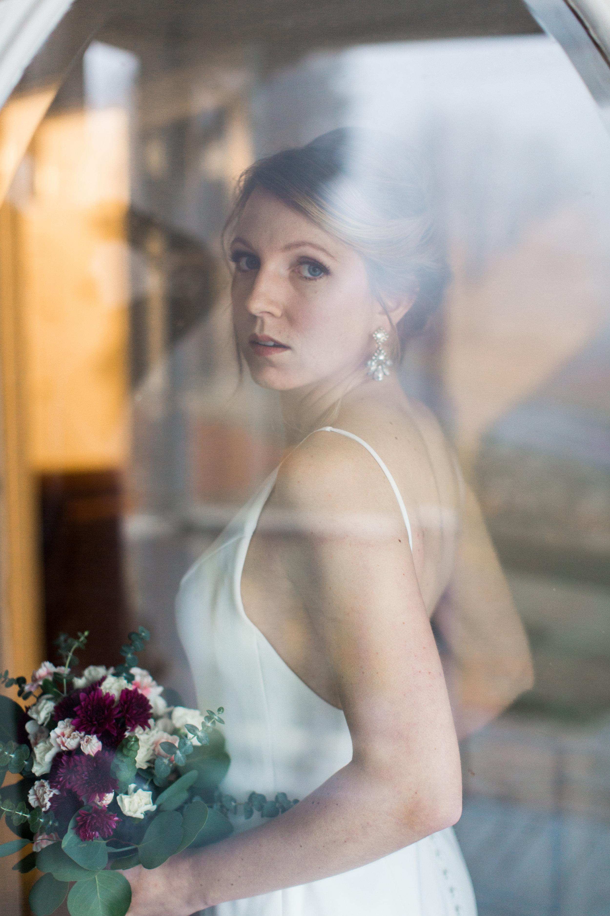 BrittanyDanielleFlakePhotography-0741.JPG