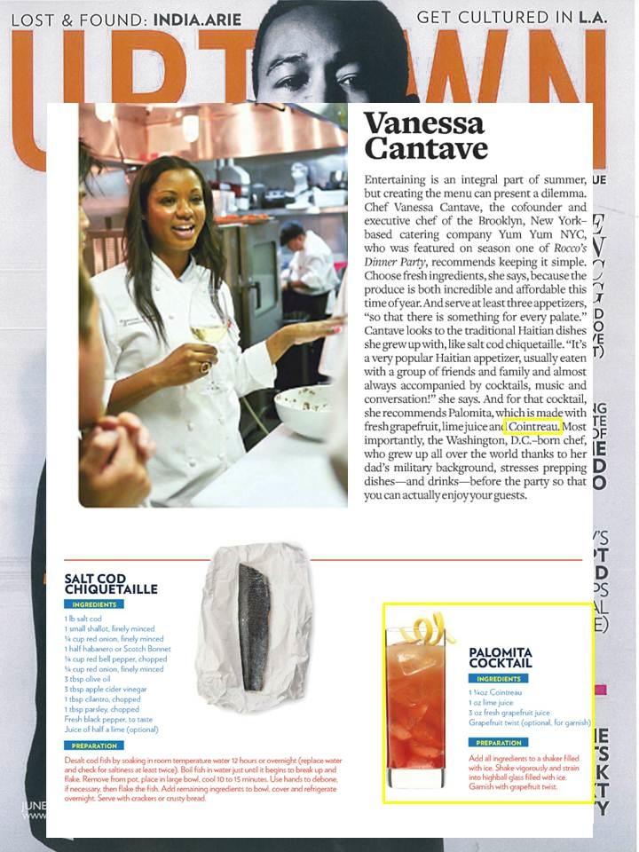 UPTOWN Magazine- July Issue-1.jpg