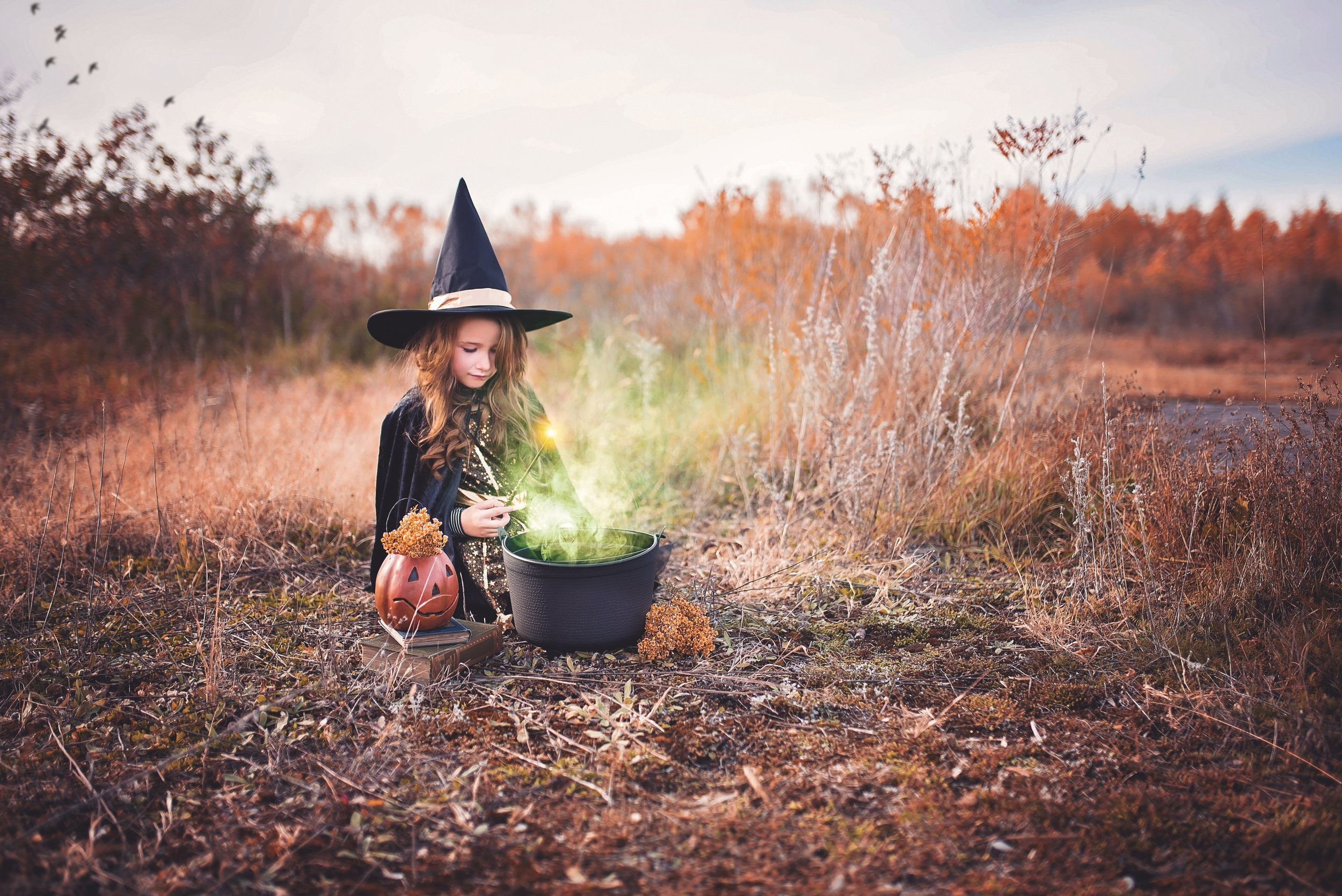 Teen Witch - COMING SOON!There is a special need for kids and teens to connect with their own magick. We will be hosting regular events specifically for kids/teens in 2019.
