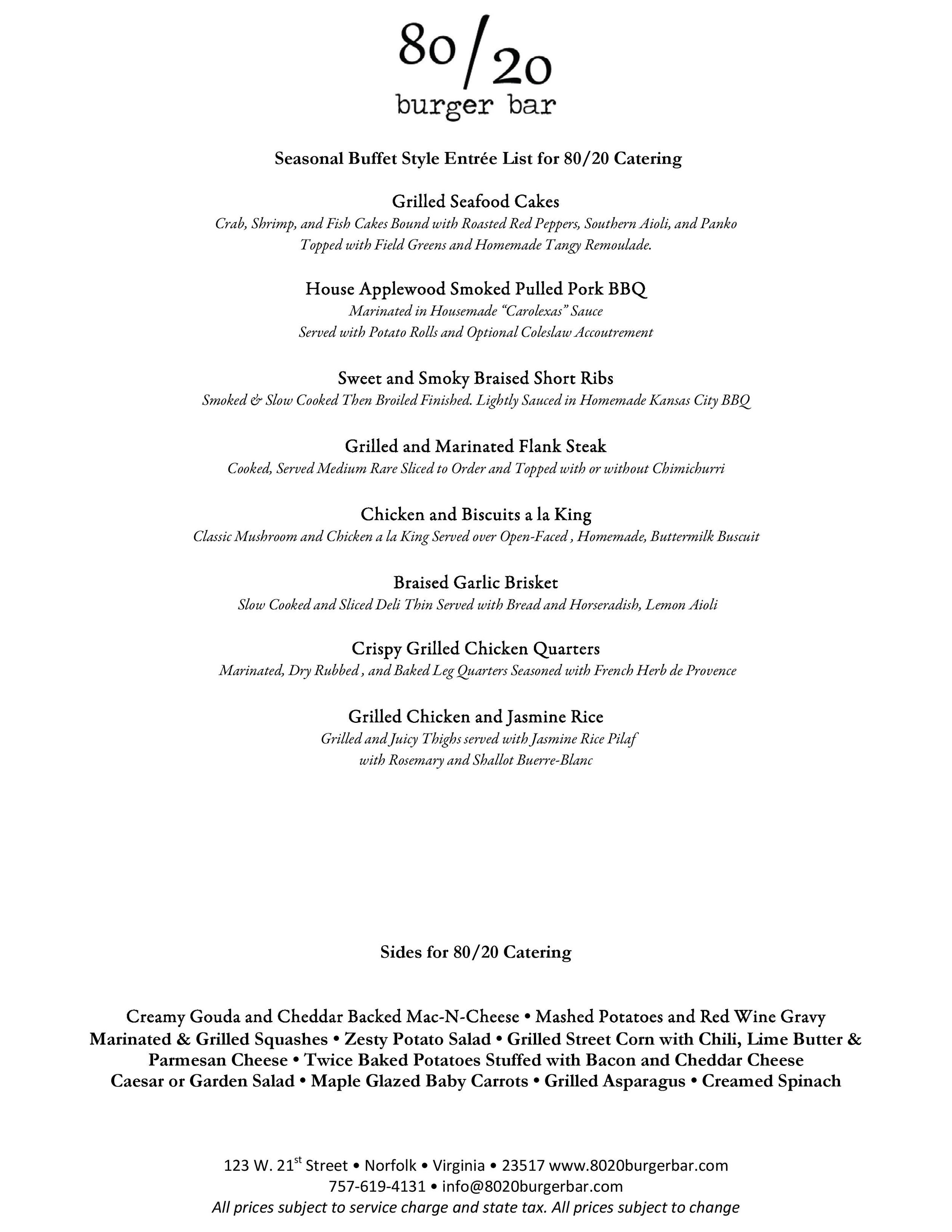 Catering Docs and Menus (for distribution)-page-002.jpg