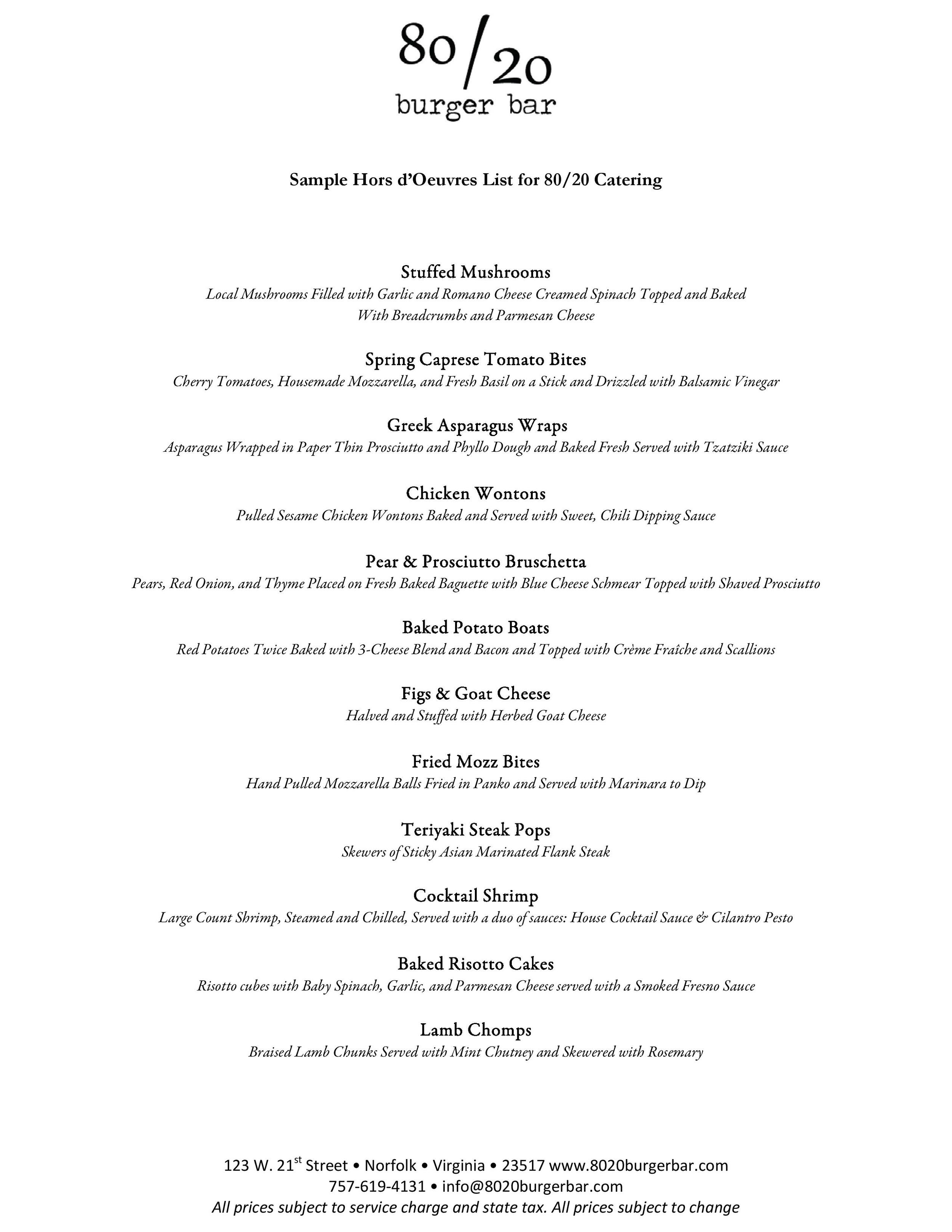 Catering Docs and Menus (for distribution)-page-003.jpg