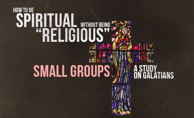 Galatians Small Groups.jpg