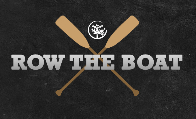 Row Web.jpg