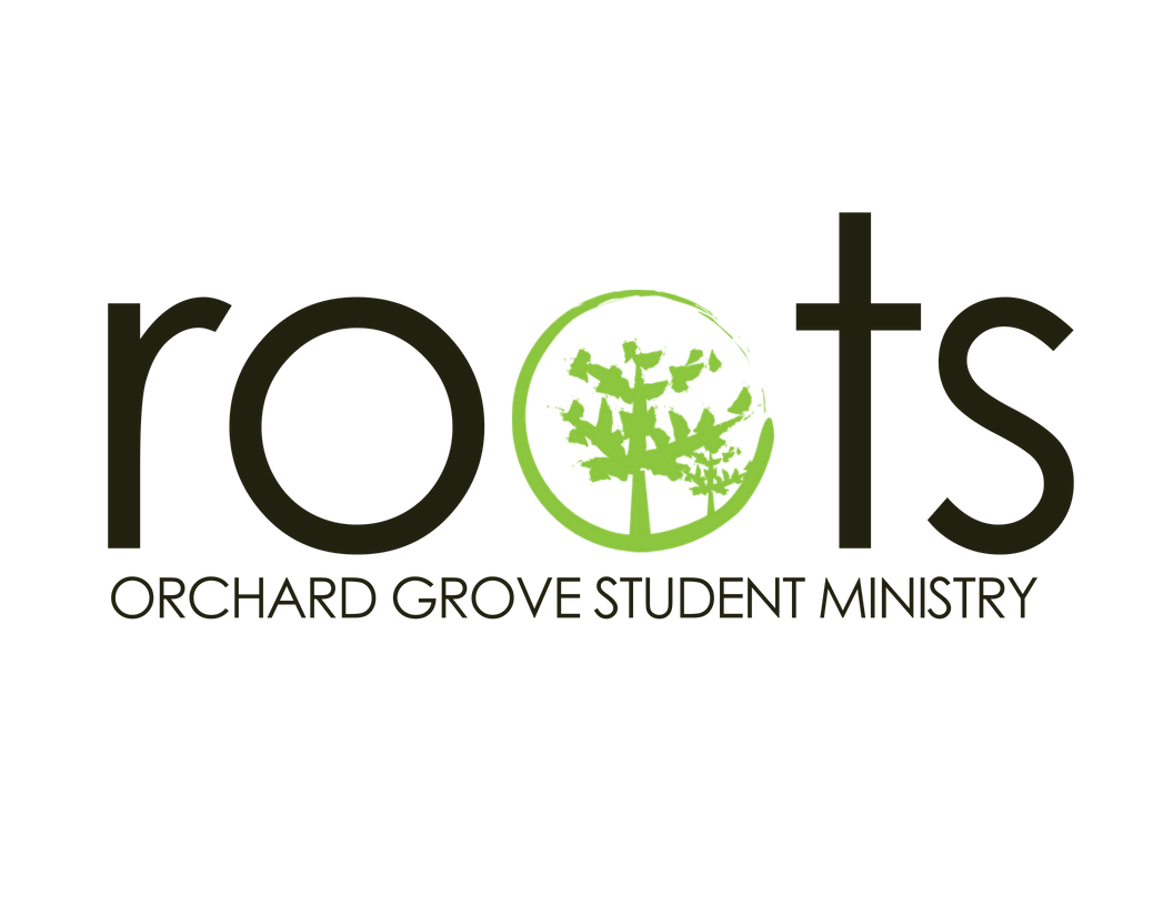 roots logo transparent (final).png