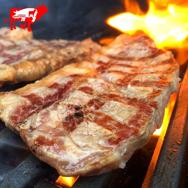 Grassfed Sirloin Minute Steak_logo.jpg