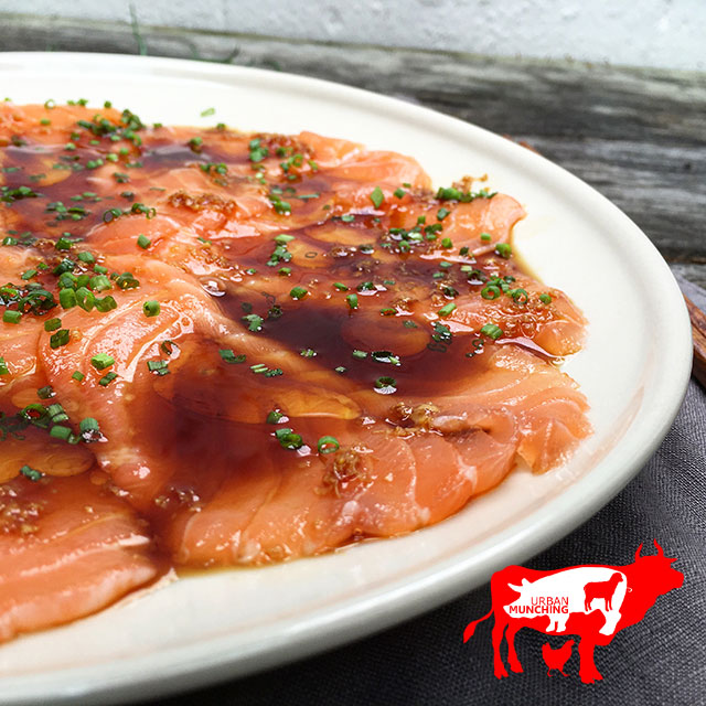 Salmon-Carpaccio_side_logo_web.jpg