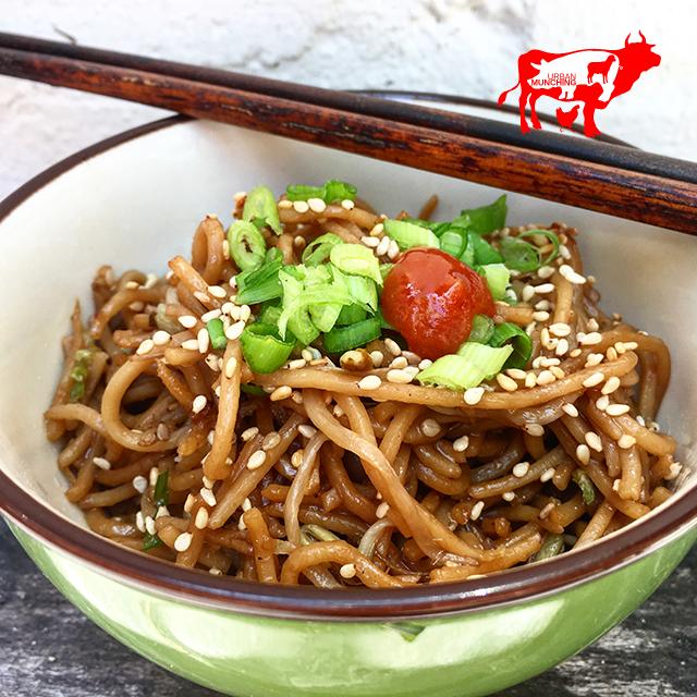 Soy-Noodles_logo.png