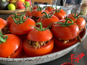 Stuffed Tomatoes - Raw.jpg