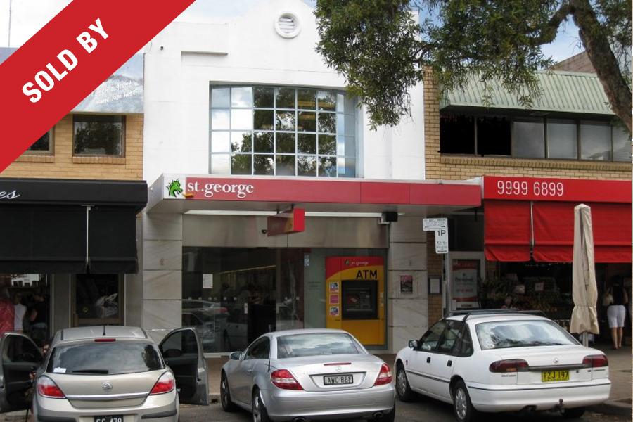 6 Bungan Street, Mona Vale