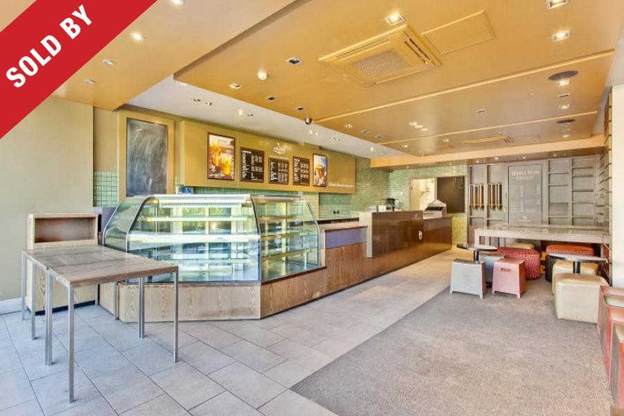 Shop 4, 3 Bungan Street, Mona Vale