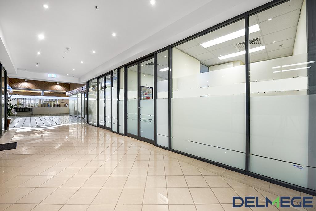 Delmege 20 Bungan Street WEB OFFICE FRONT.jpg