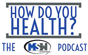 MSW Podcast