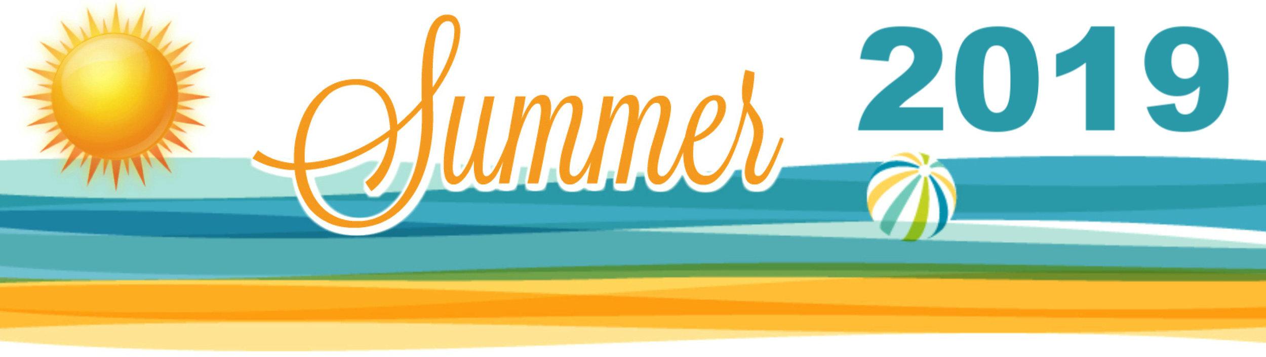 Summer Crop.jpg