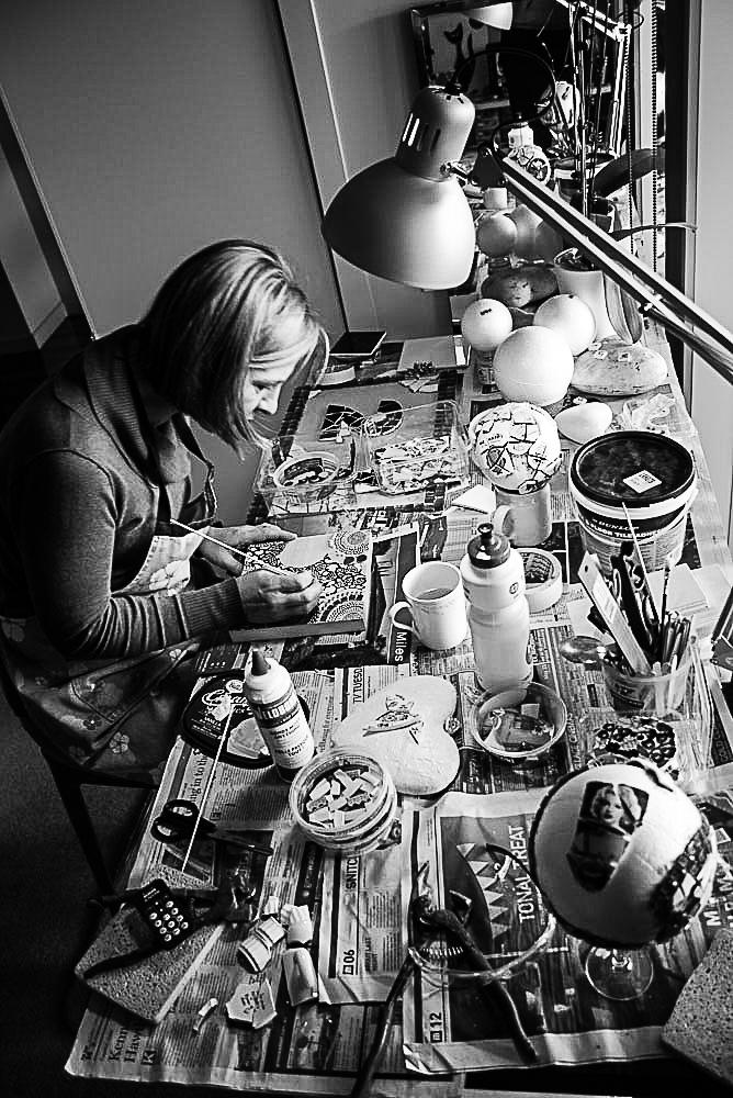 Julie Walker_Thou Art Mum-8.jpg