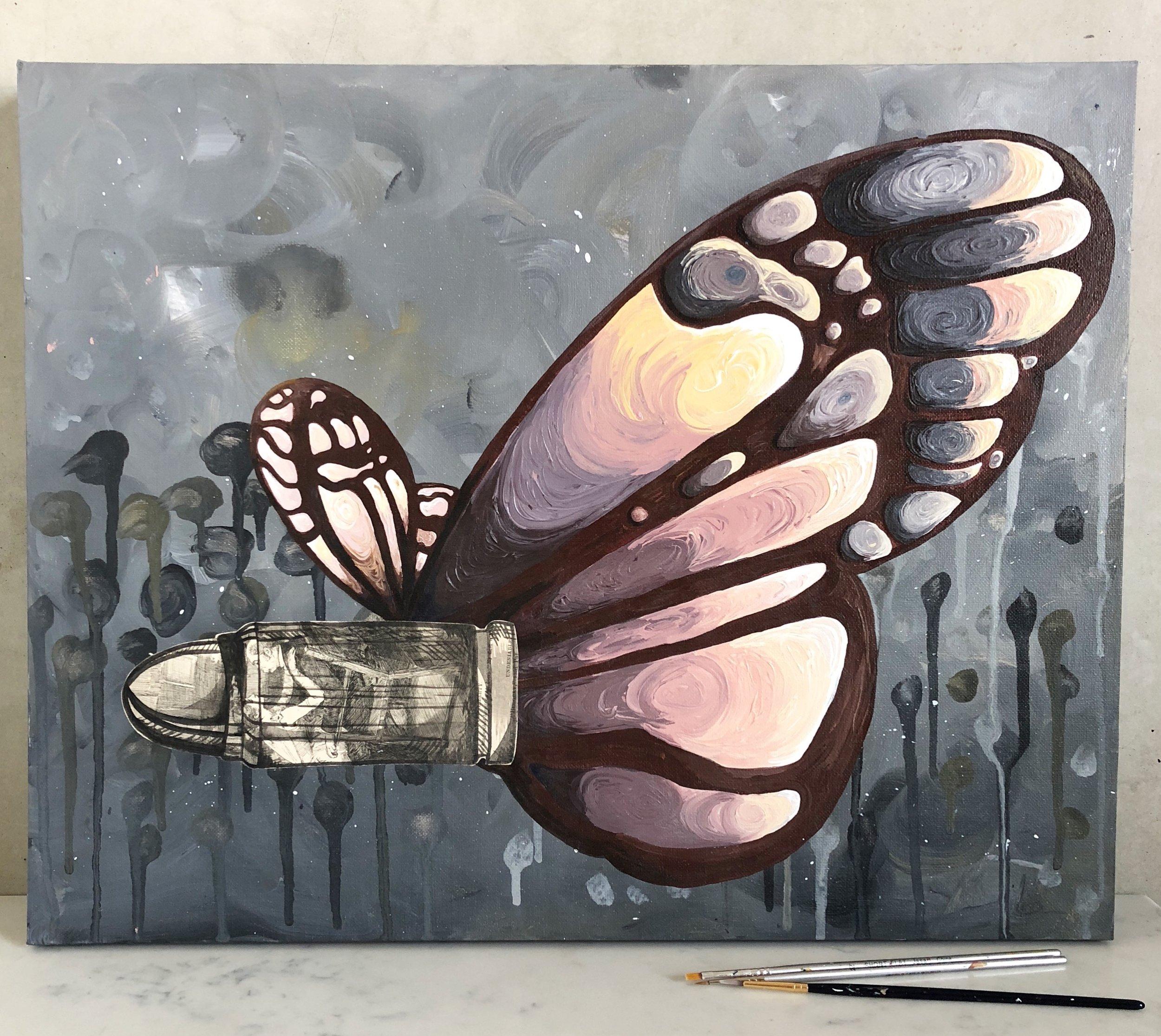 bullet with butterfly wings.jpg