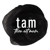 TAM Logo_NEW_200pixels.jpg