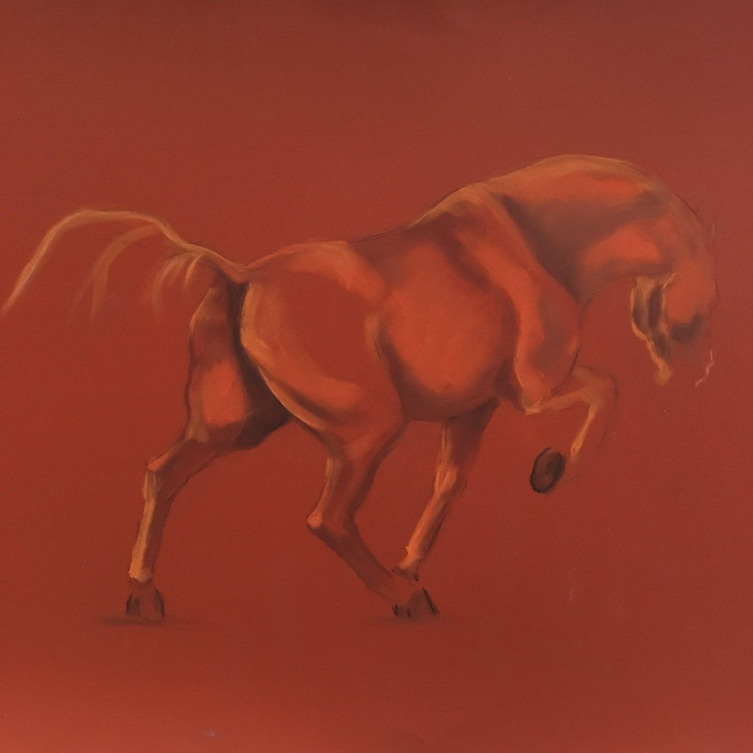 keys pastel horse.jpg
