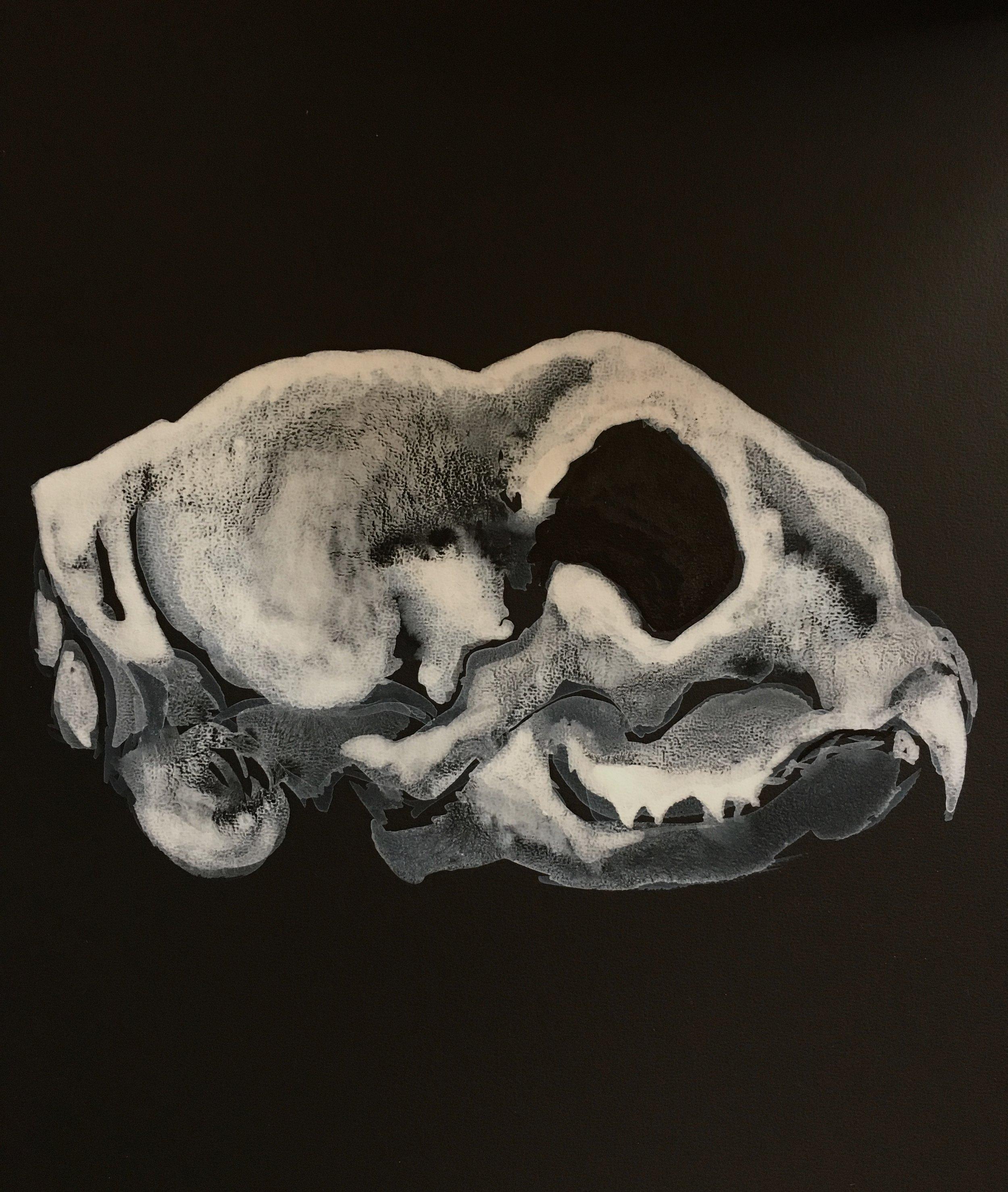keys skull.jpg
