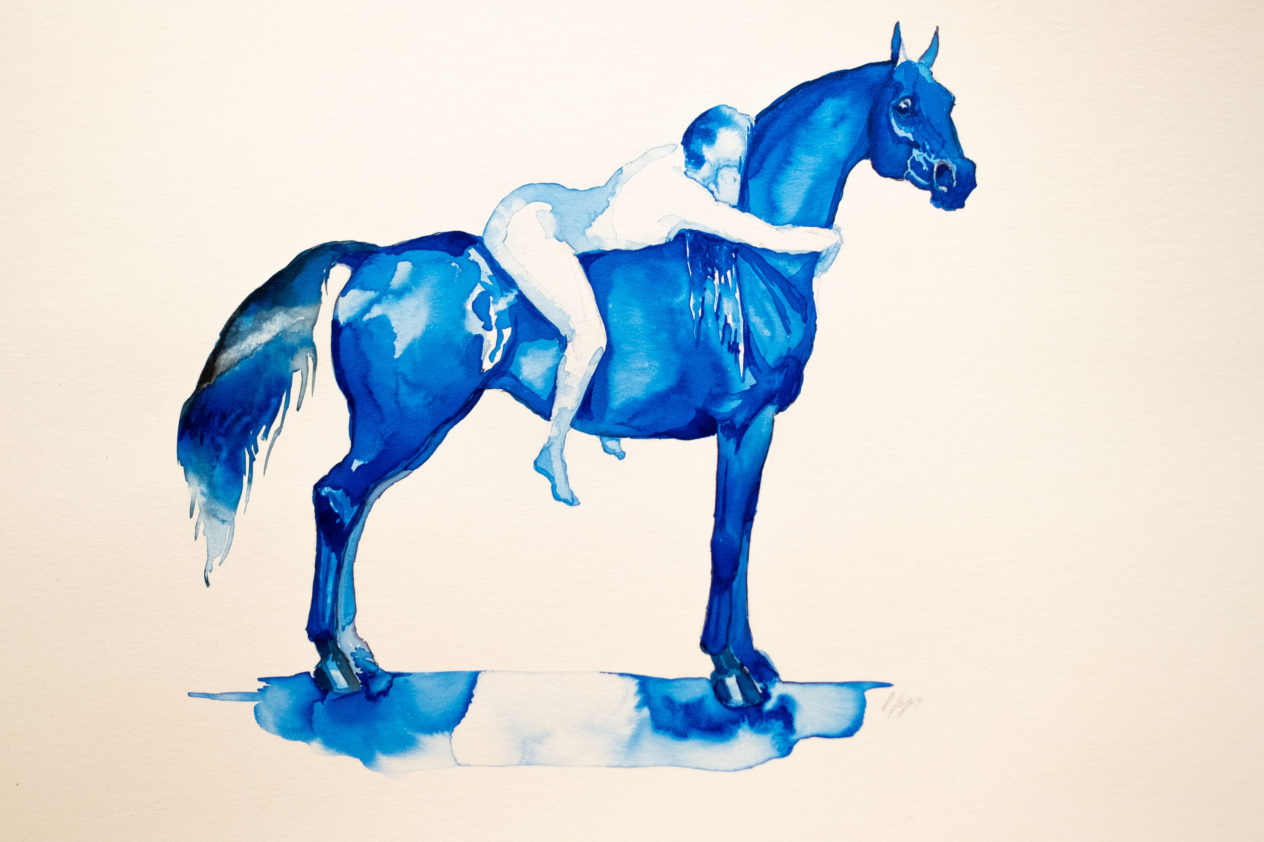 keys horse woman.jpg