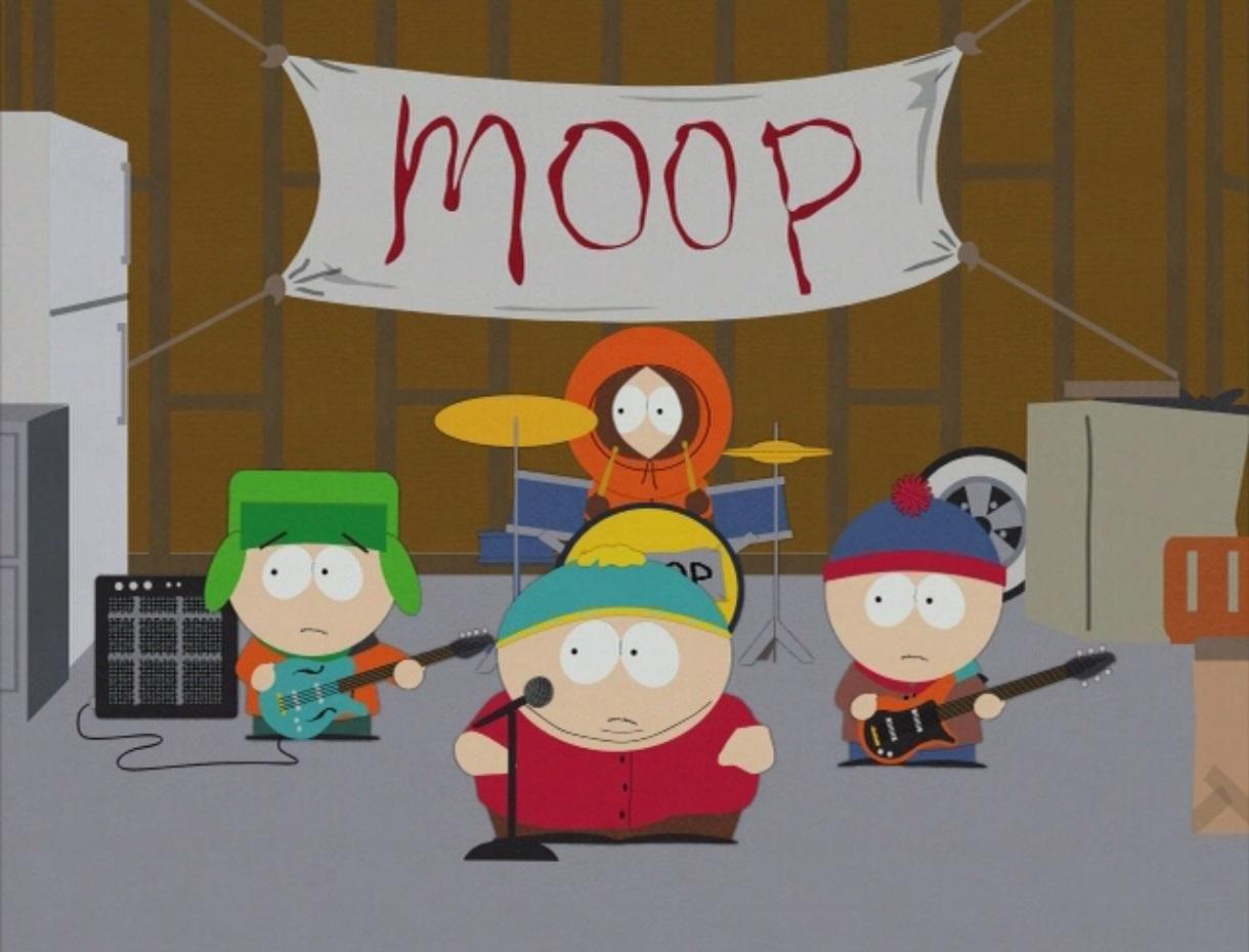 Moop.jpg