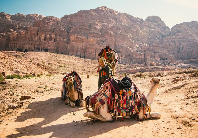 Middle-East-Studies-Arabic-800x560.jpg
