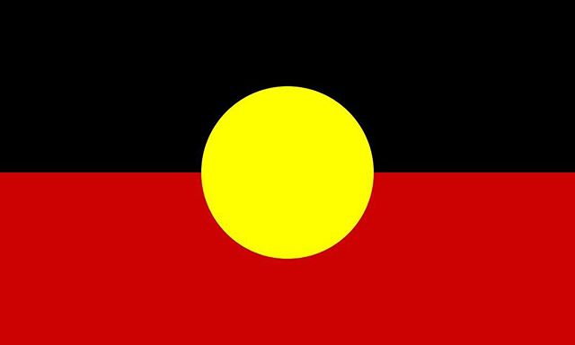 Always was, always will be. An acknowledgement to be made every day, but especially at this time of year: the land on which we live and work every day is owned by the Wurundjeri people. We will be closed tomorrow due to the public holiday, but we will not be celebrating.