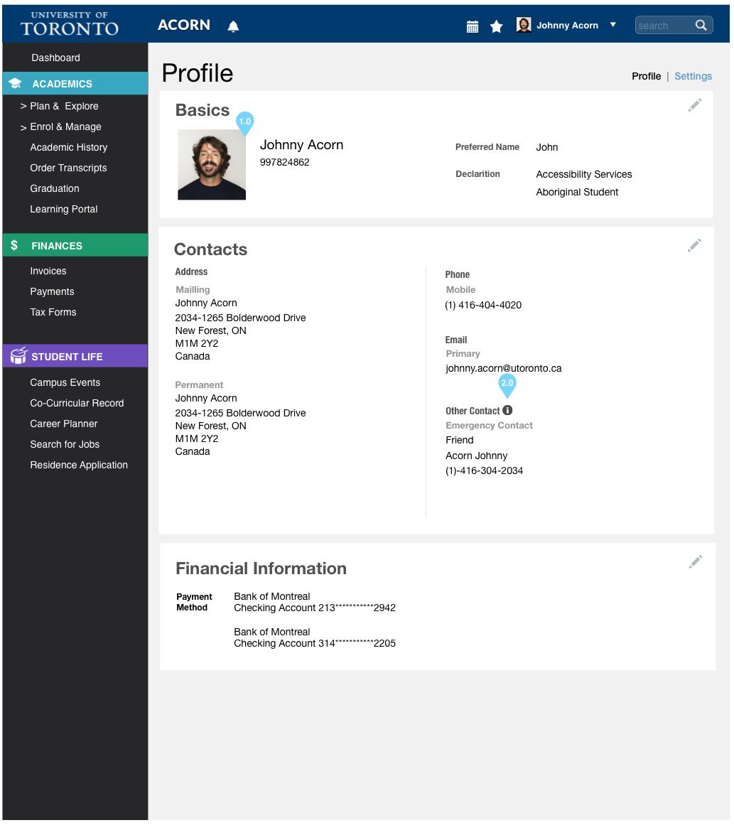 profile-desktop-2014-01-20.png