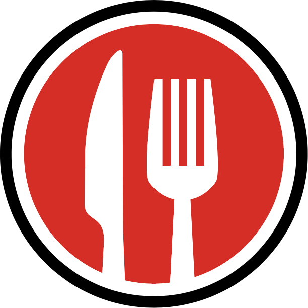 knifefork-red.png