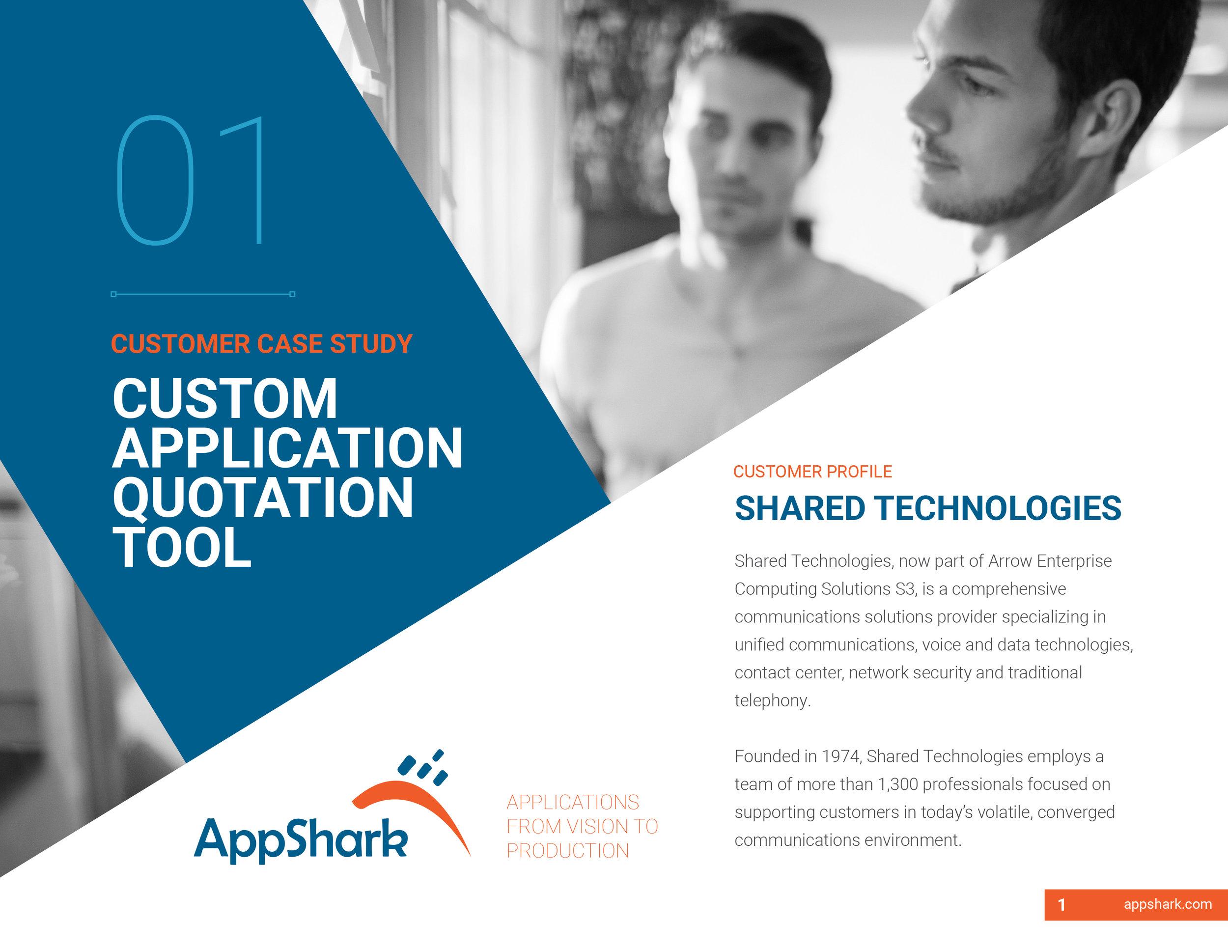 AppShark-CS-Template_Draft-1-1.jpg