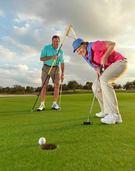ip_golf.jpg