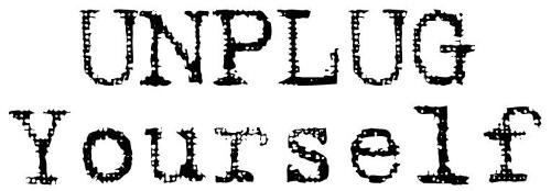 Unplug1.JPG