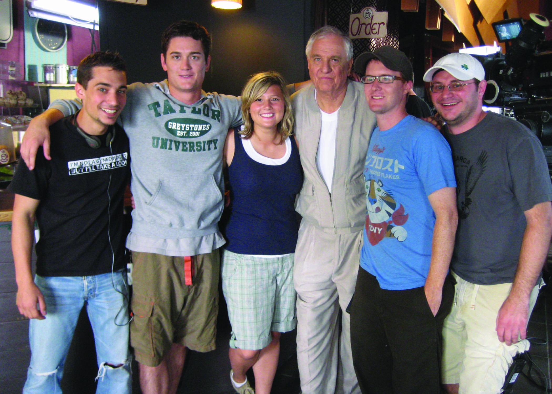 The_Crew_with_GarryMarshall_AngeloRestaino_GregWilson_EmilyMoss_GarryMarshall_RyanCheevers_JoshAufrance.jpeg