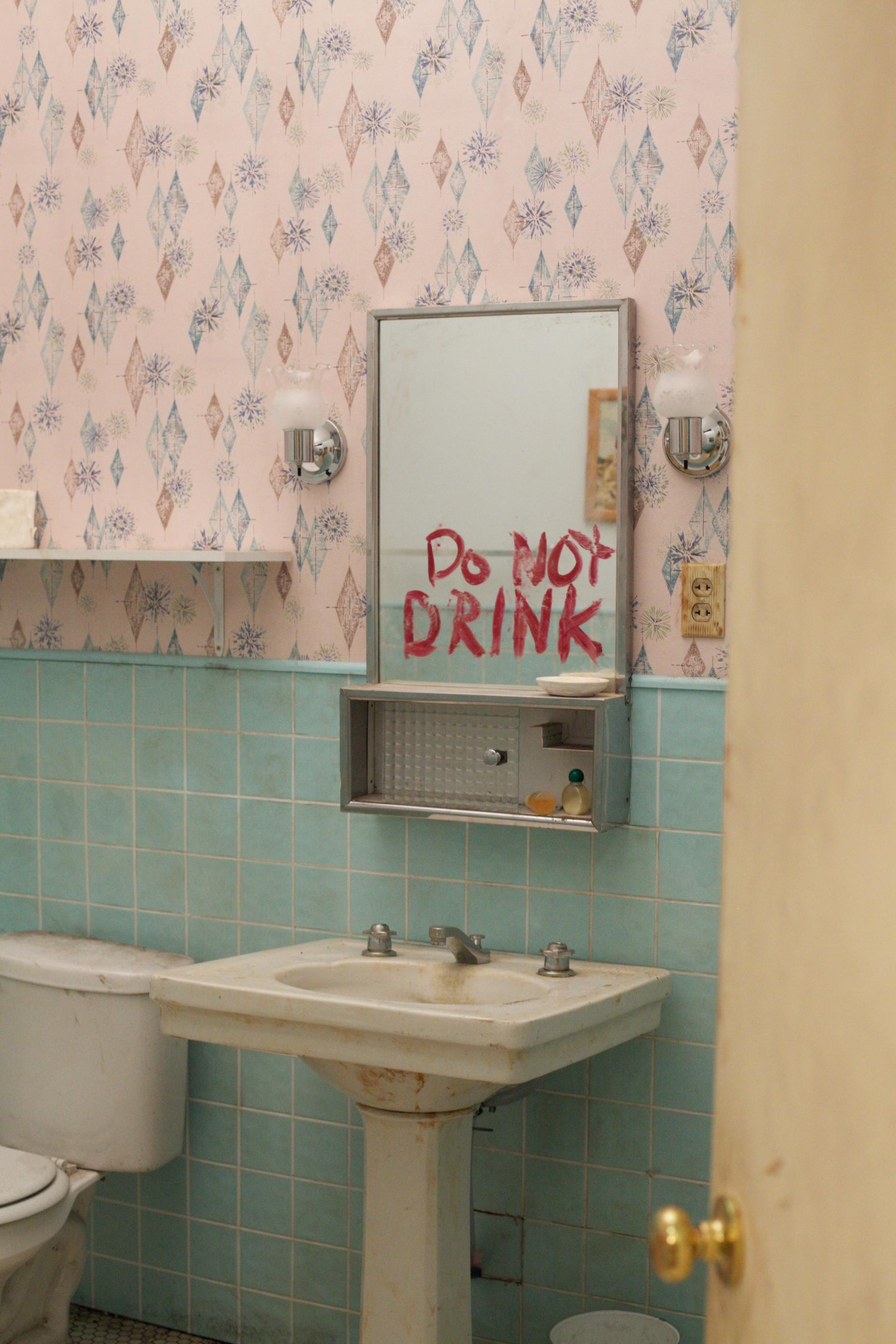 DRINKFILM.17.jpg