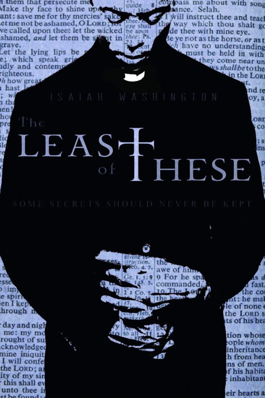 The Least Of These