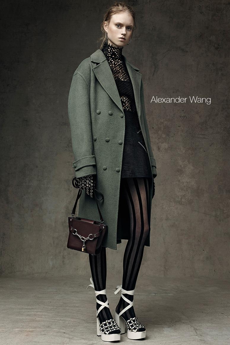 alexander-wang-pre-fall-2016-lookbook-15.png