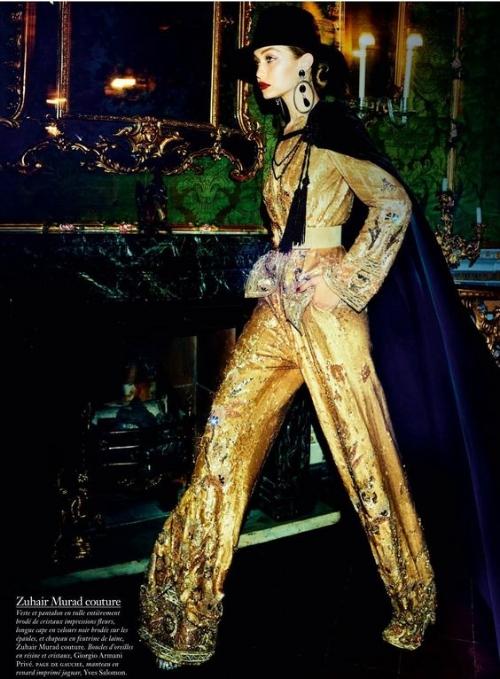 Mario Testino Vogue Paris11.16_2.jpg