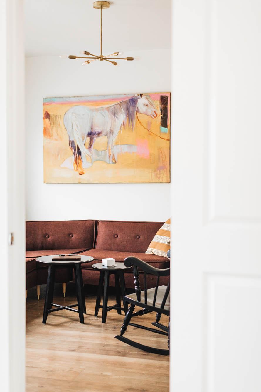 2nd_truth_photography_interiors_Hotel_Pikku_23.jpg