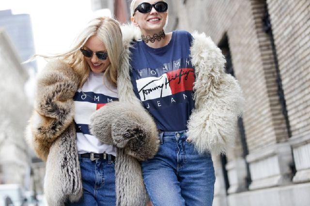 7910783_street-style-new-york-fashion-week-20_10aae3bf_m.jpg